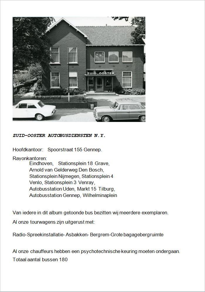 0-Kantoor-en-gargage-Gennep