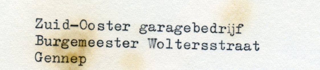 0-Zuid-Ooster-Gennep-Garage--(1)