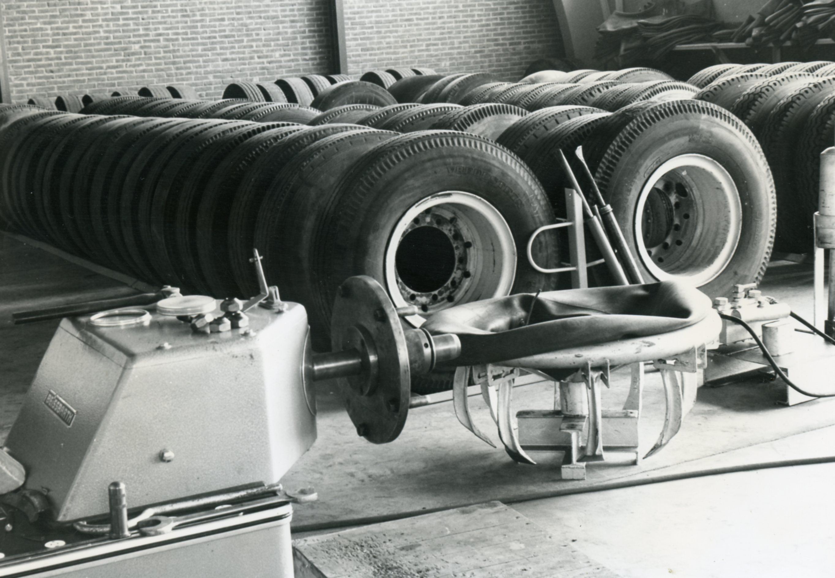 0-Zuid-Ooster-Gennep-Garage--(10)