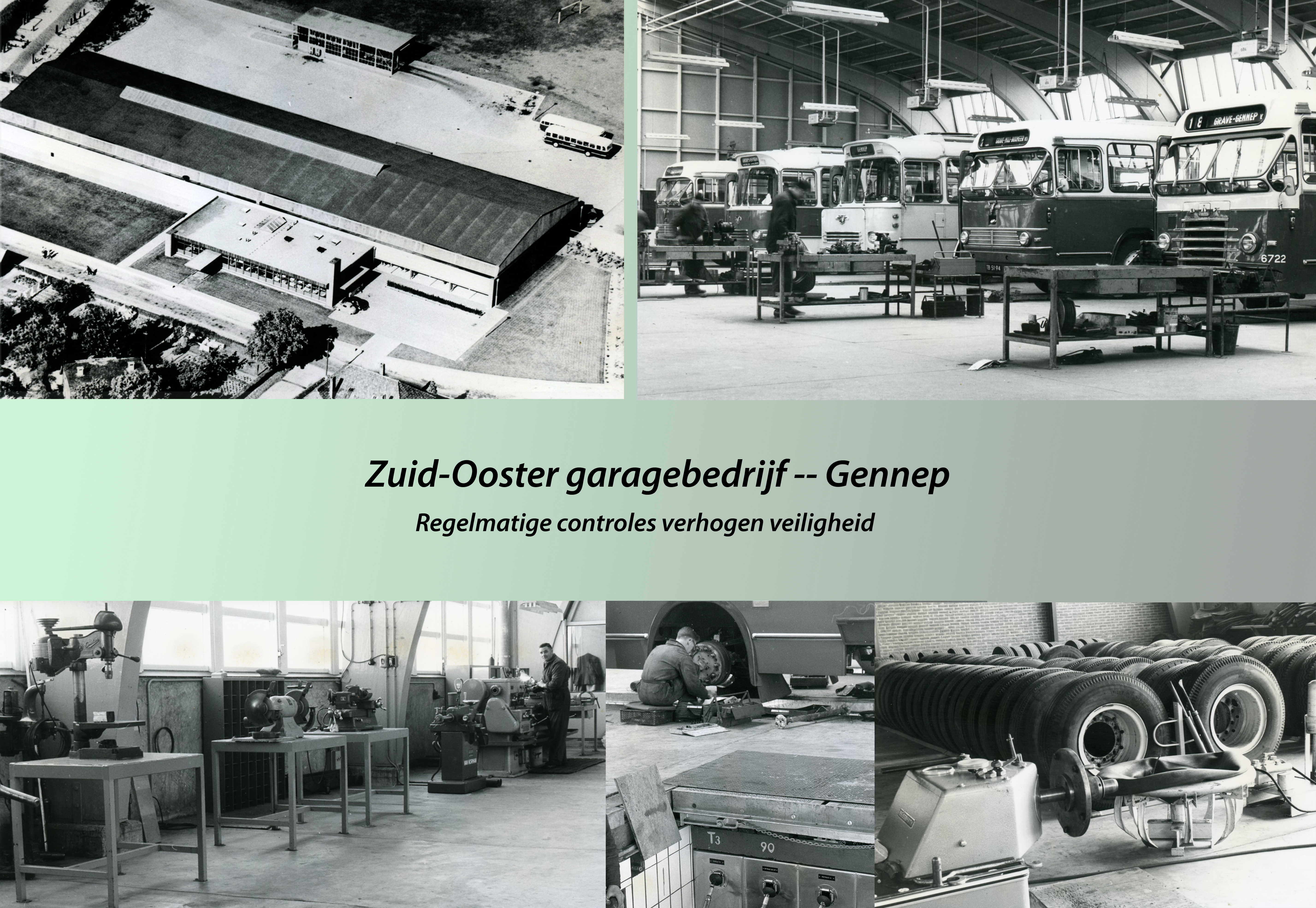 0-Zuid-Ooster-Gennep-Garage--(3)