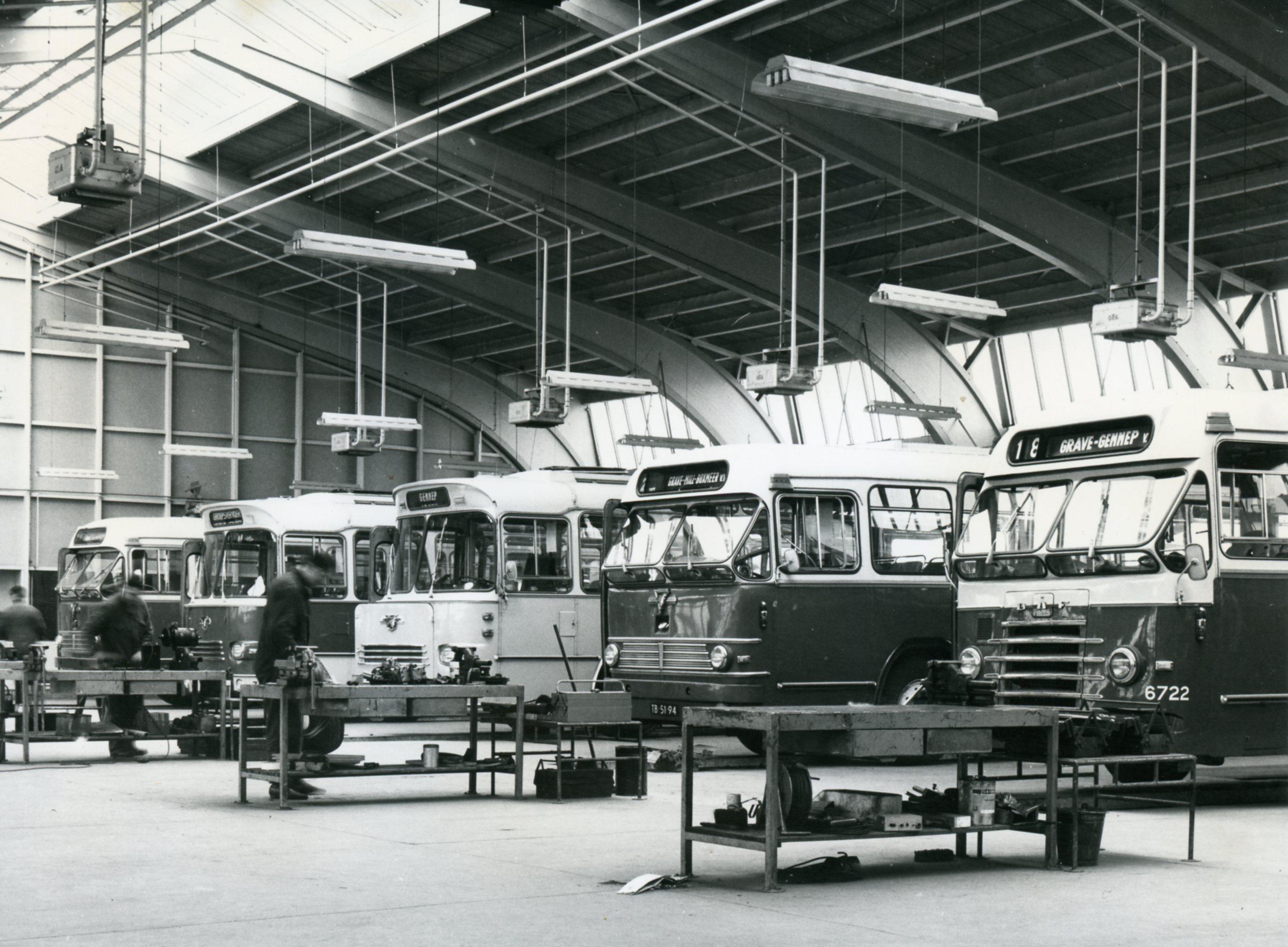 0-Zuid-Ooster-Gennep-Garage--(8)