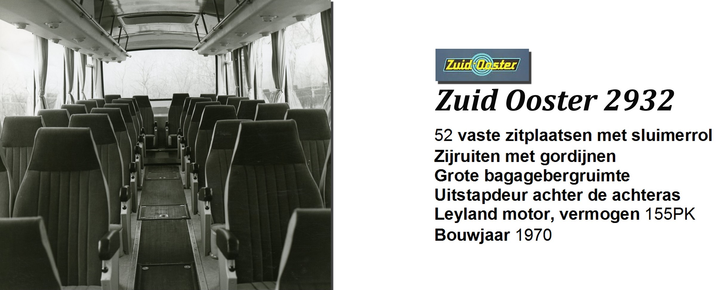 2932-Zuid-Ooster-1