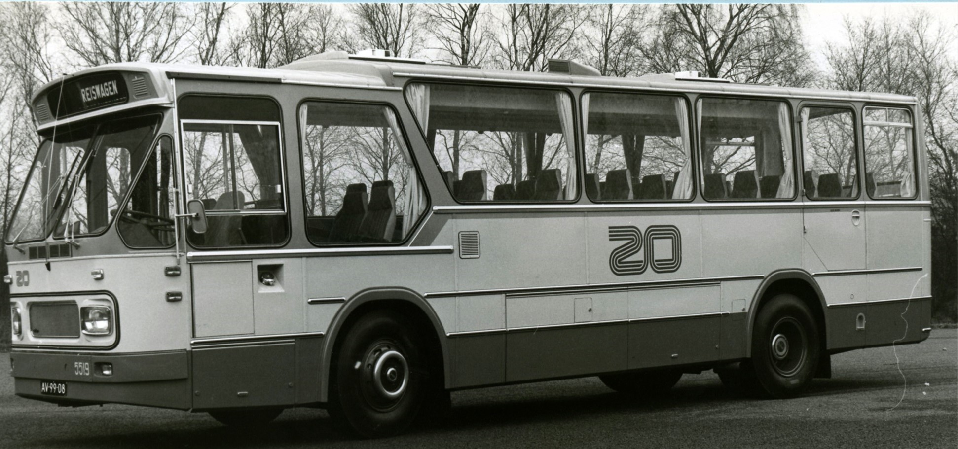 2932-Zuid-Ooster-2