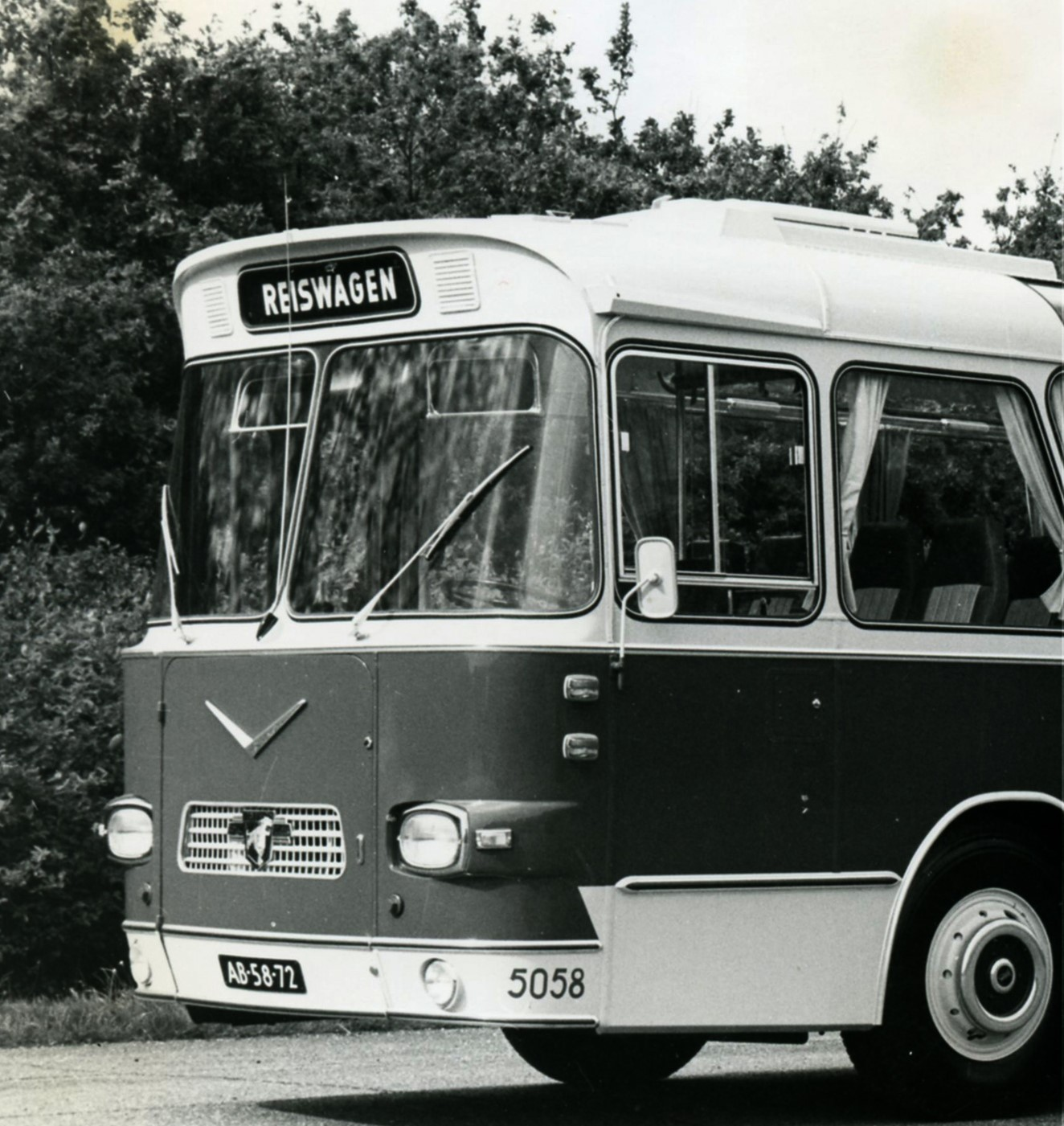 5058-Zuid-Ooster-1