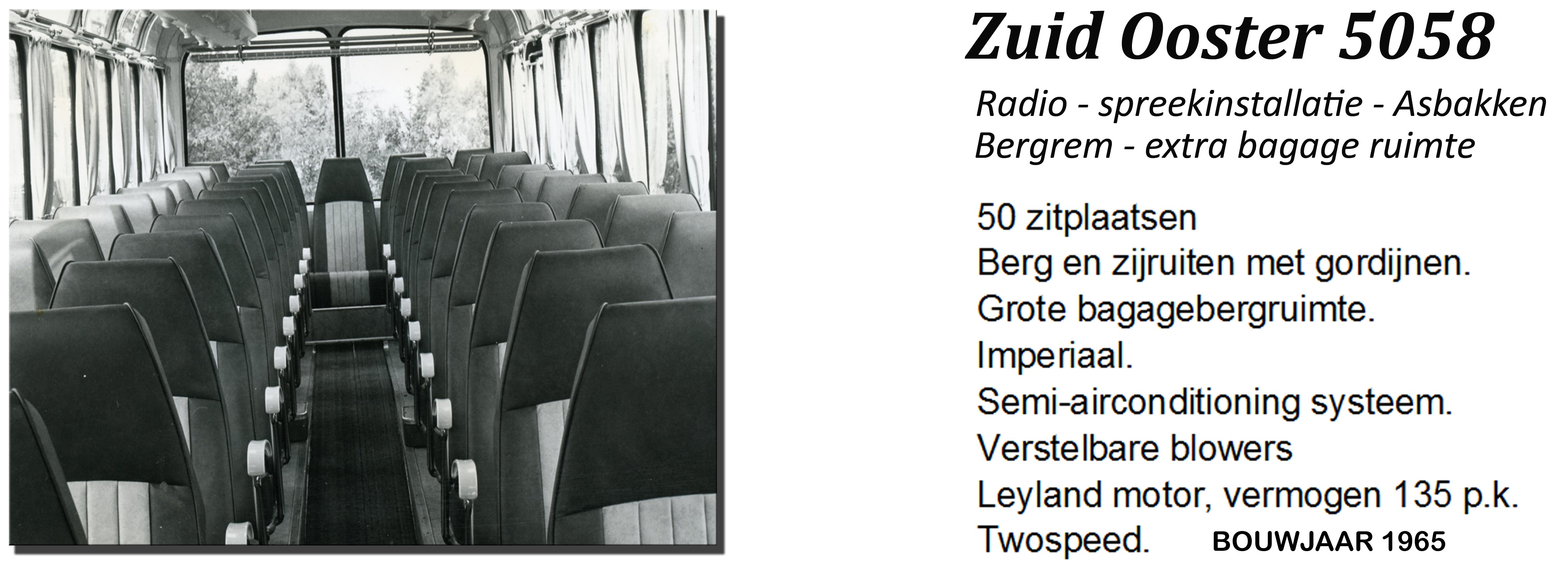 5058-Zuid-Ooster-2