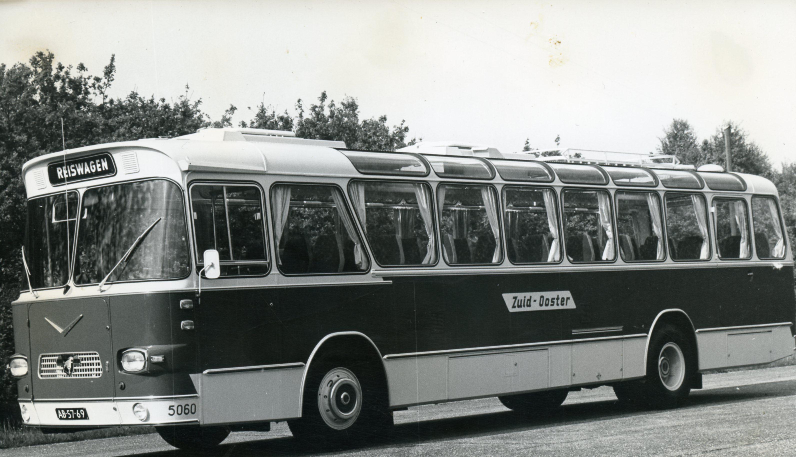 5060-AB5769-1965