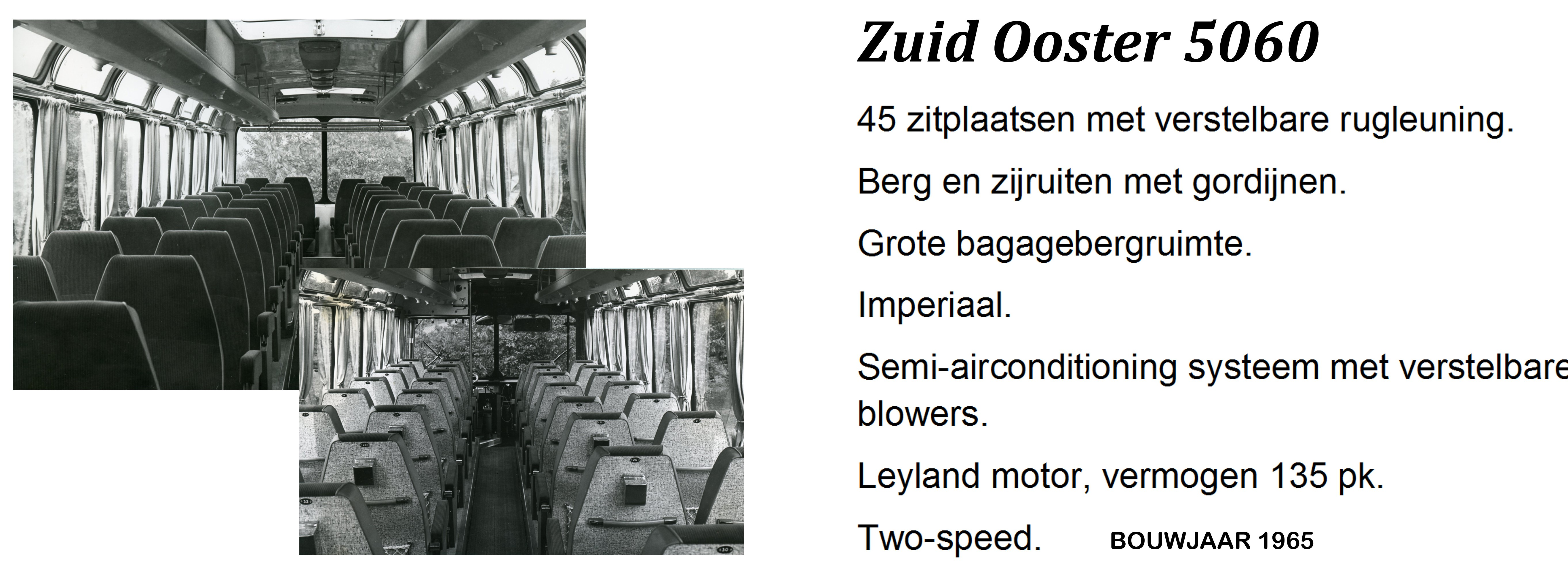 5060-Zuid-Ooster-2