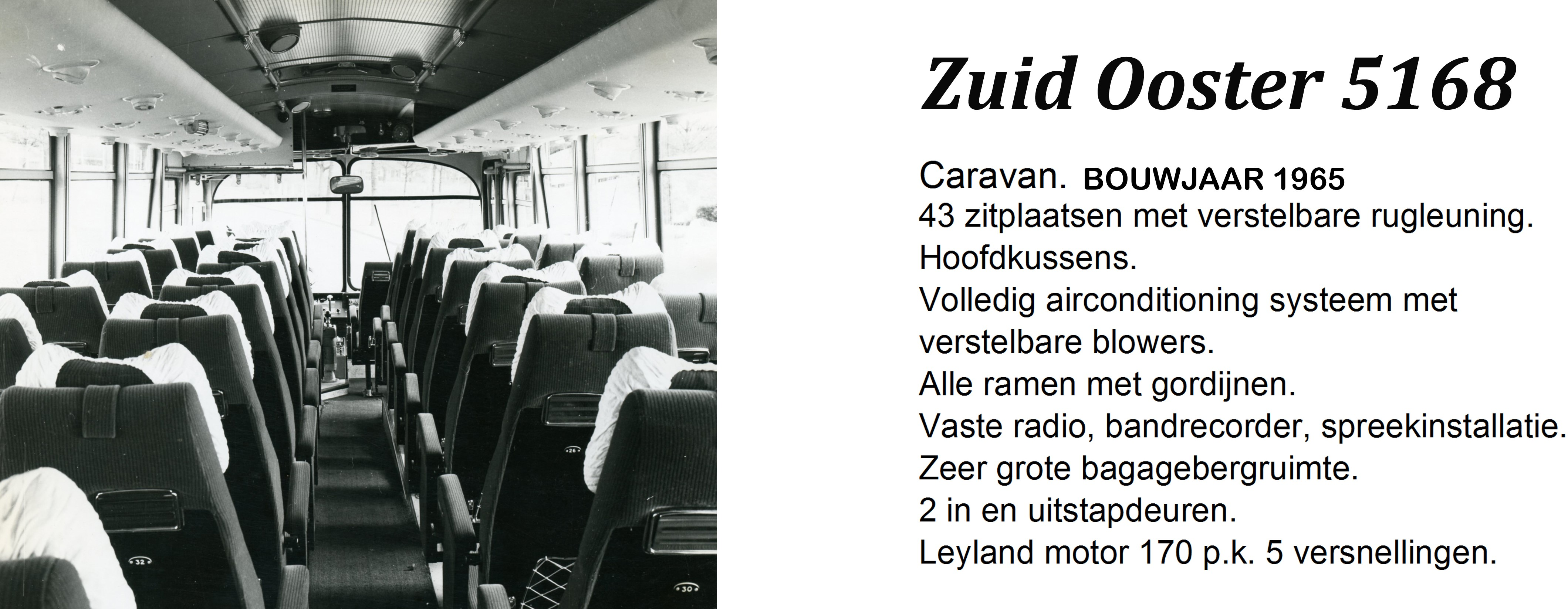 5168-Zuid-Ooster-1