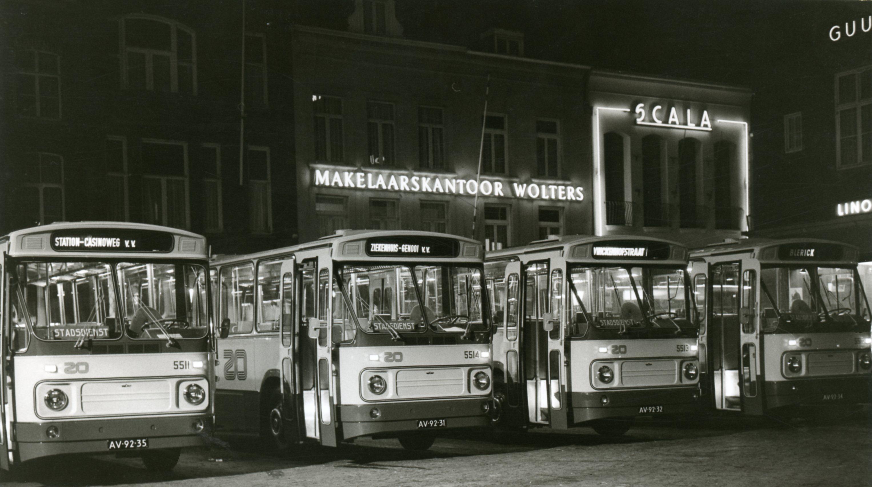 5511-AV9235-1970-1