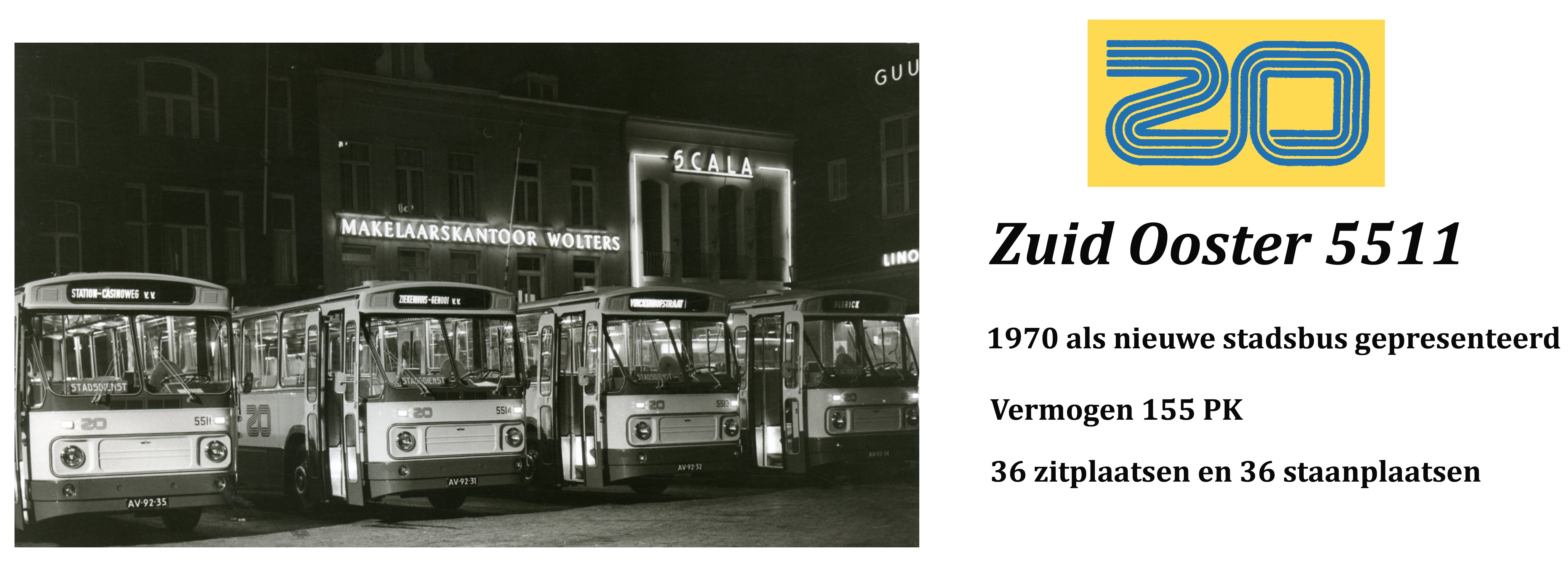 5511-Zuid-Ooster-3