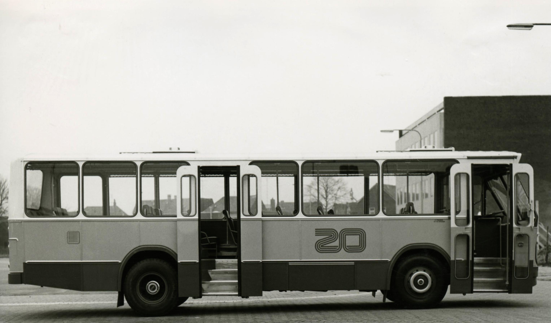 5511-stadsdienst-1970-2