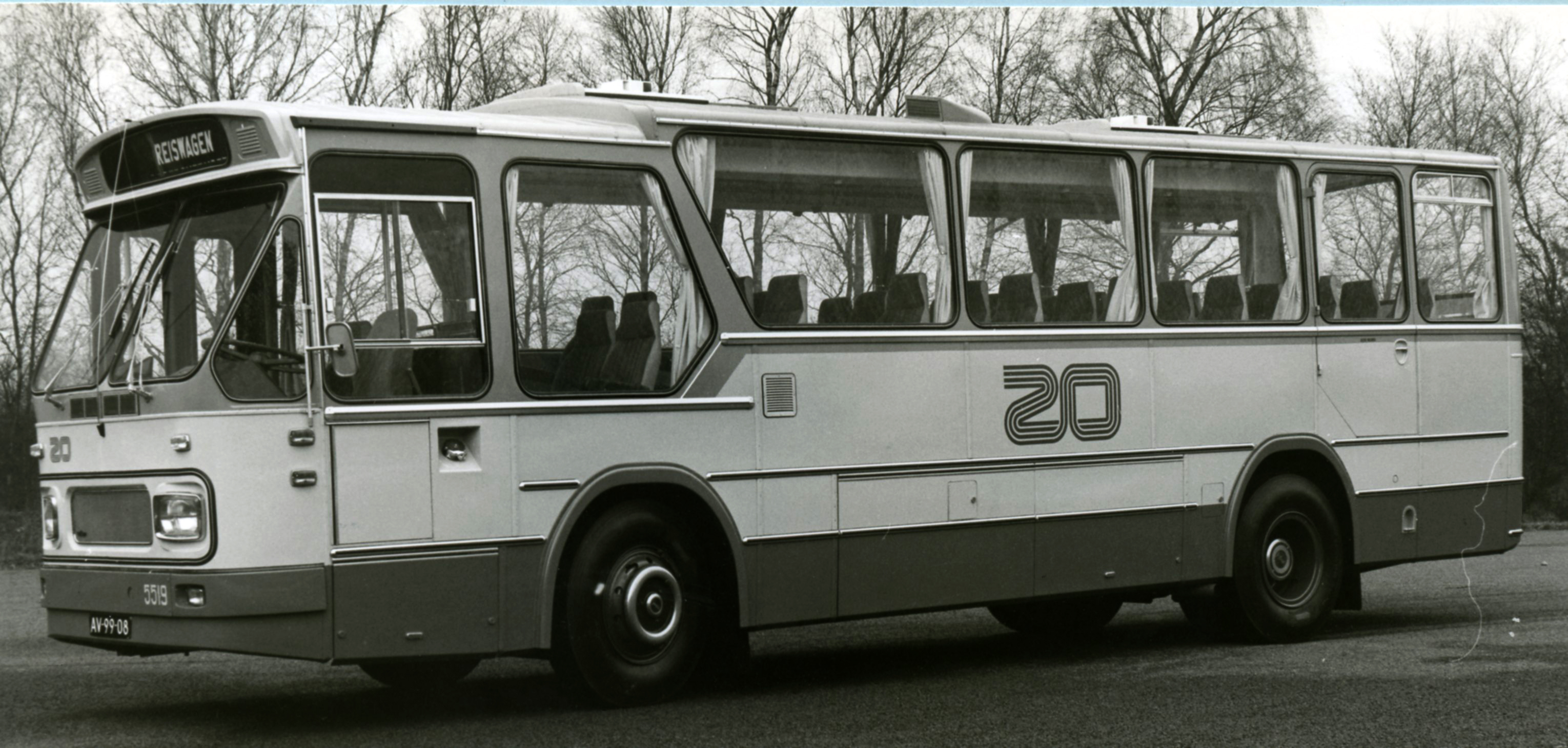 5519-AV9908-1971
