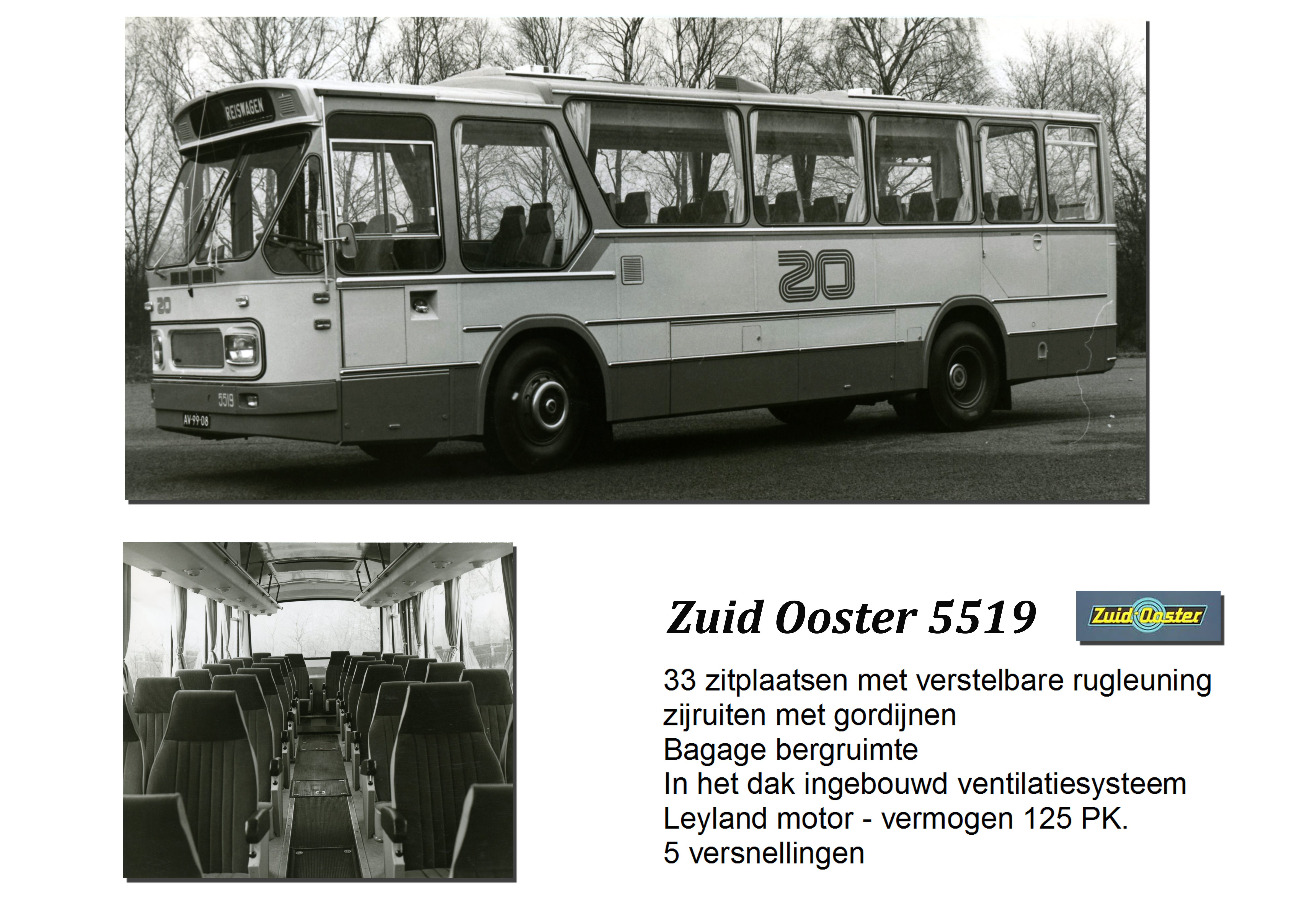 5519-Zuid-Ooster