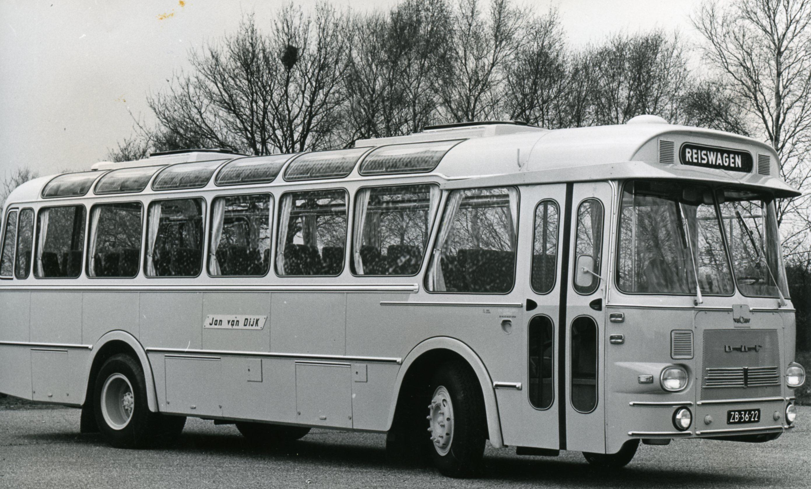 6051-ZB3622-1967