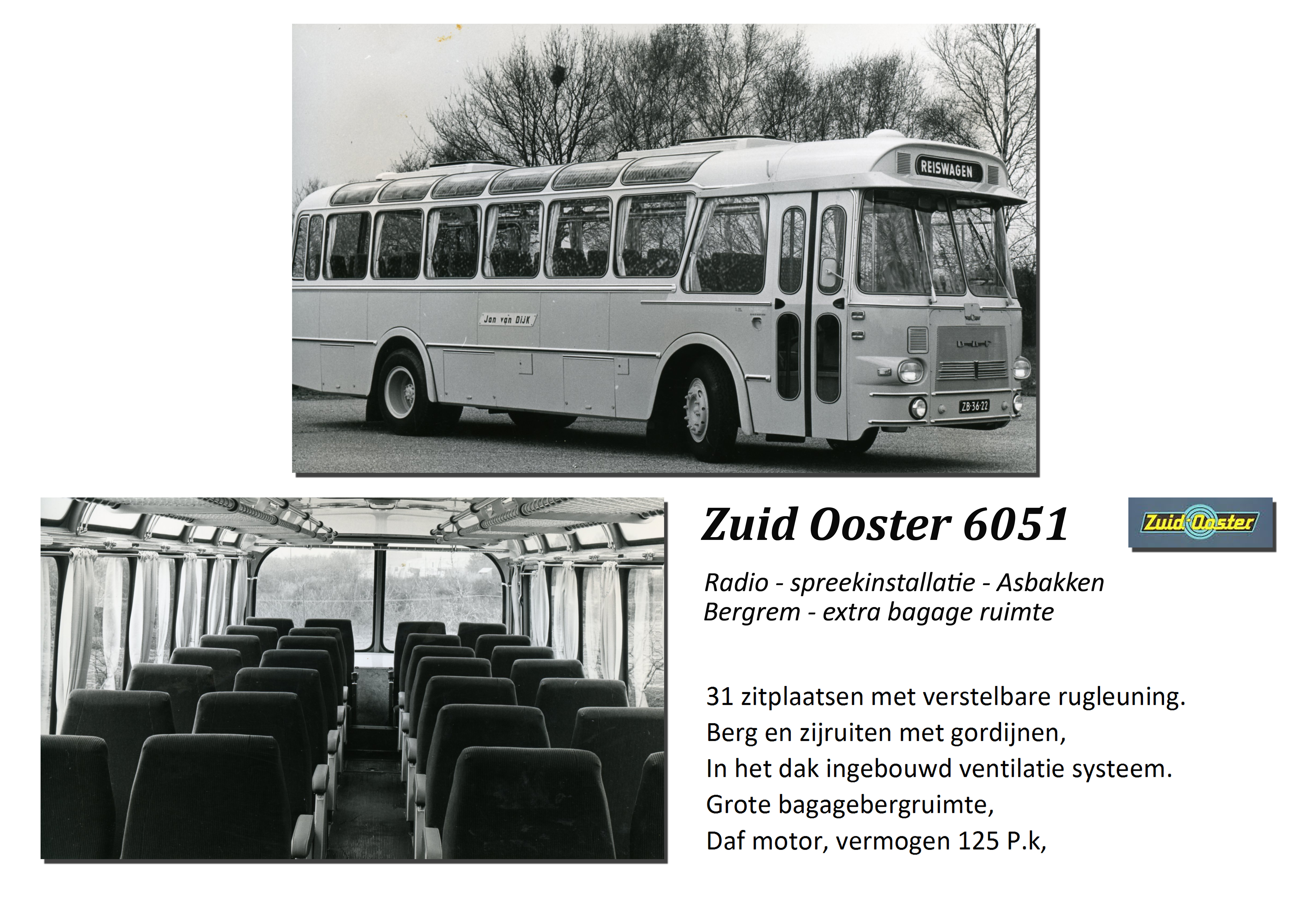 6051-Zuid-Ooster