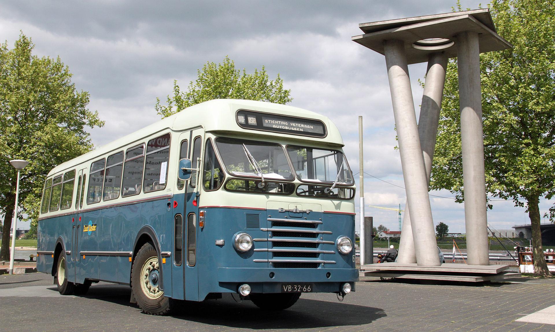 6778-VB6189-1962-Nijmegen