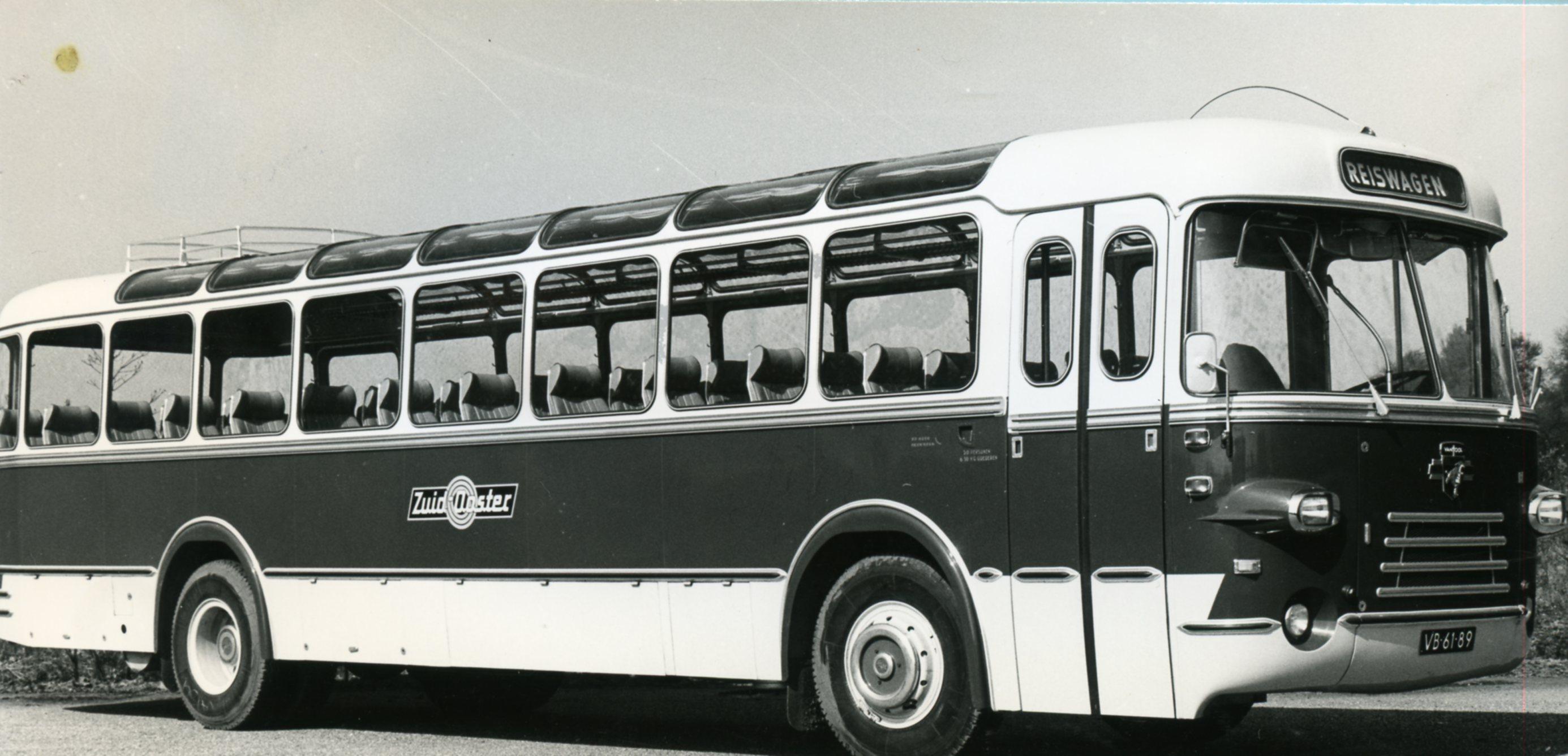 7335-VB6189-1963