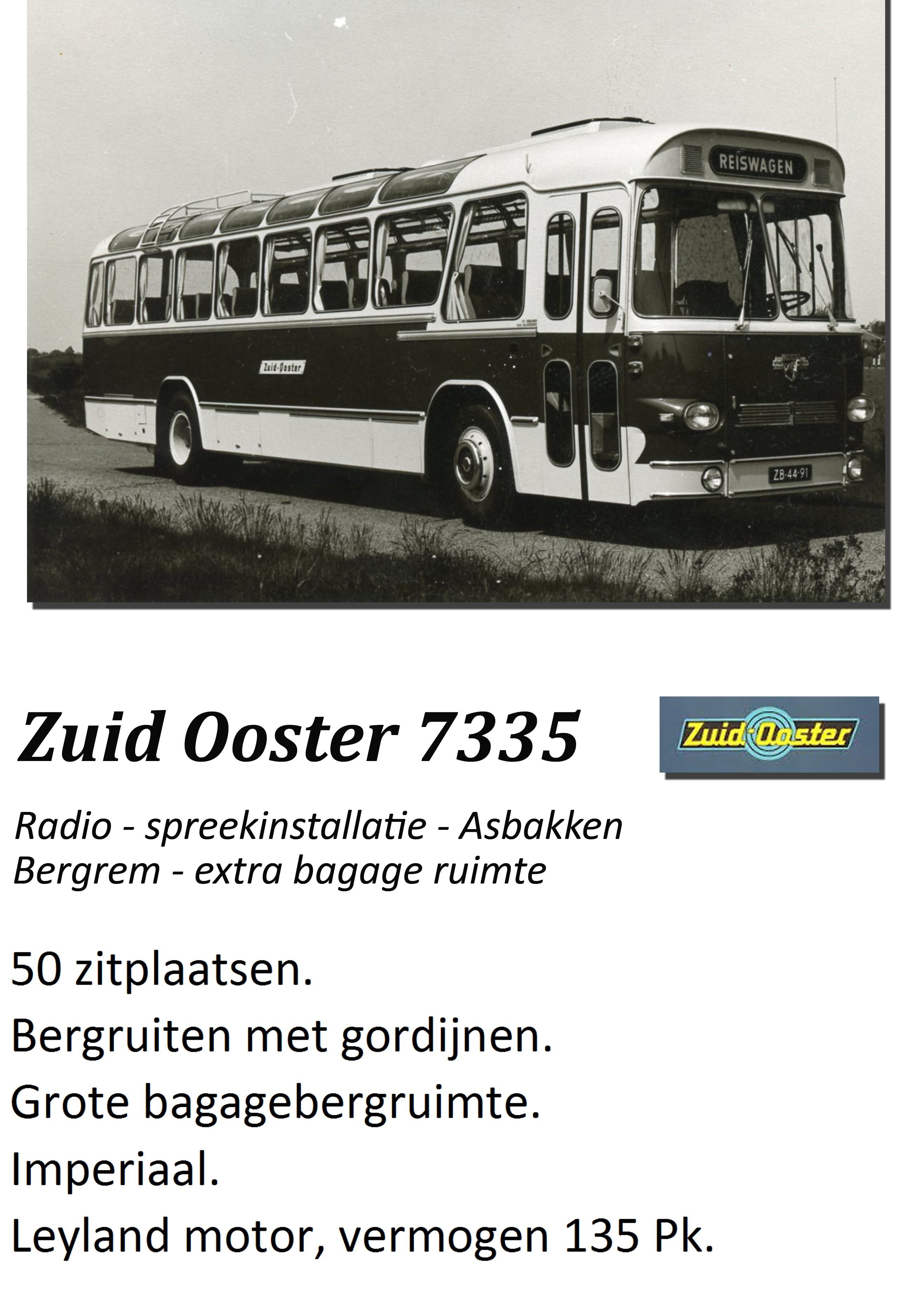 7335-Zuid-Ooster-1
