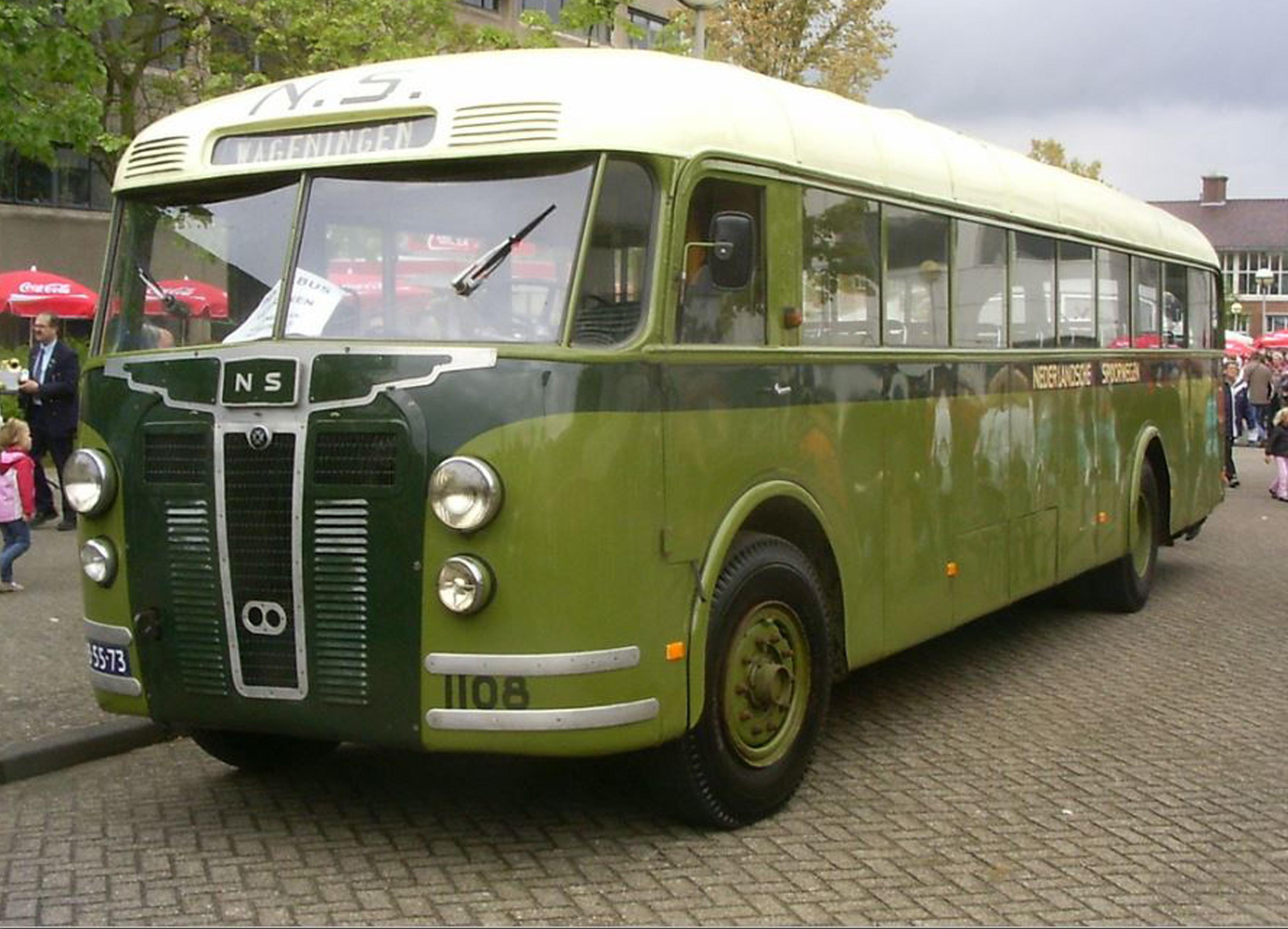 Crossleys-NB-55-46-Type-NS-1108-(3)
