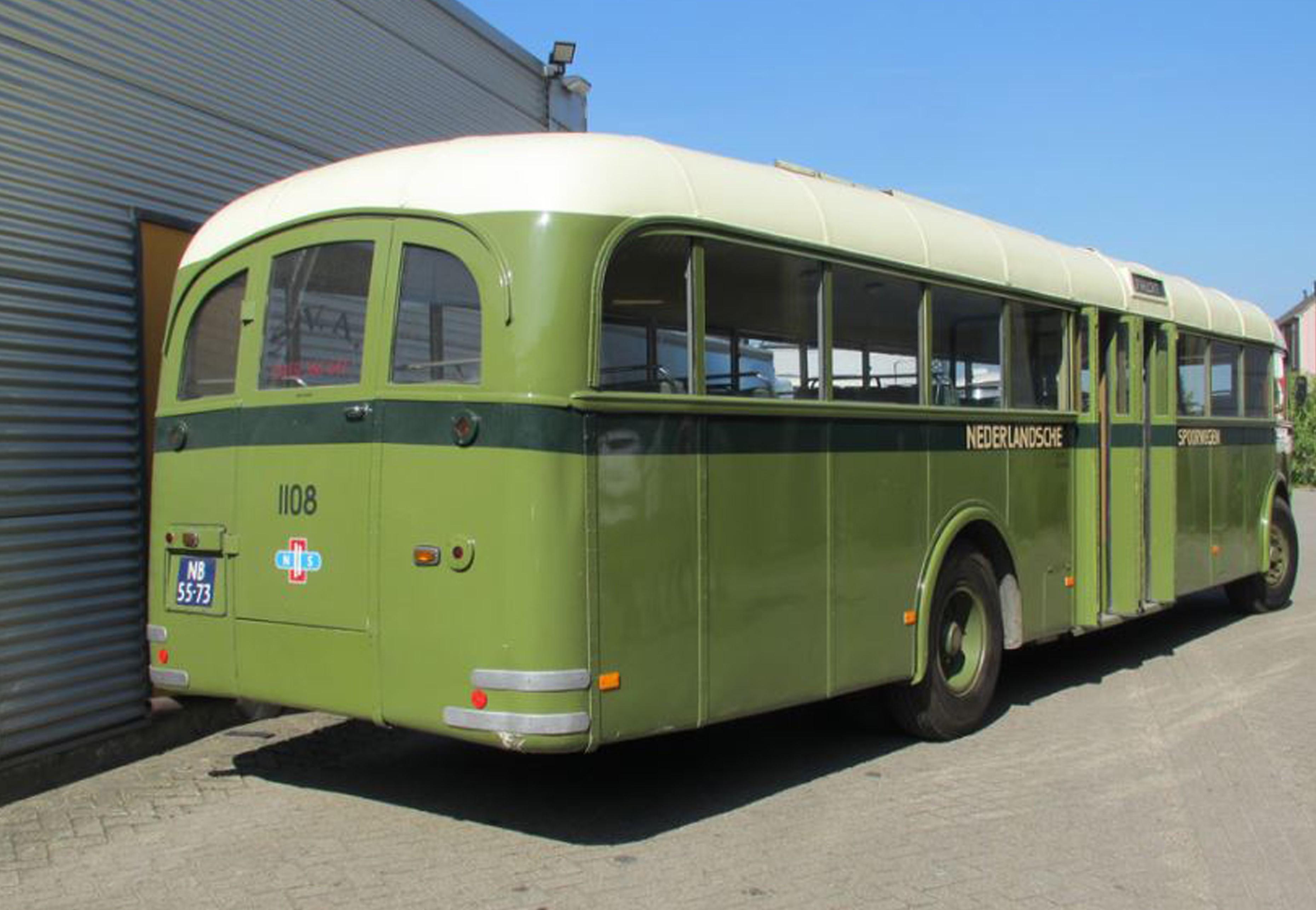 Crossleys-NB-55-46-Type-NS-1108-(4)