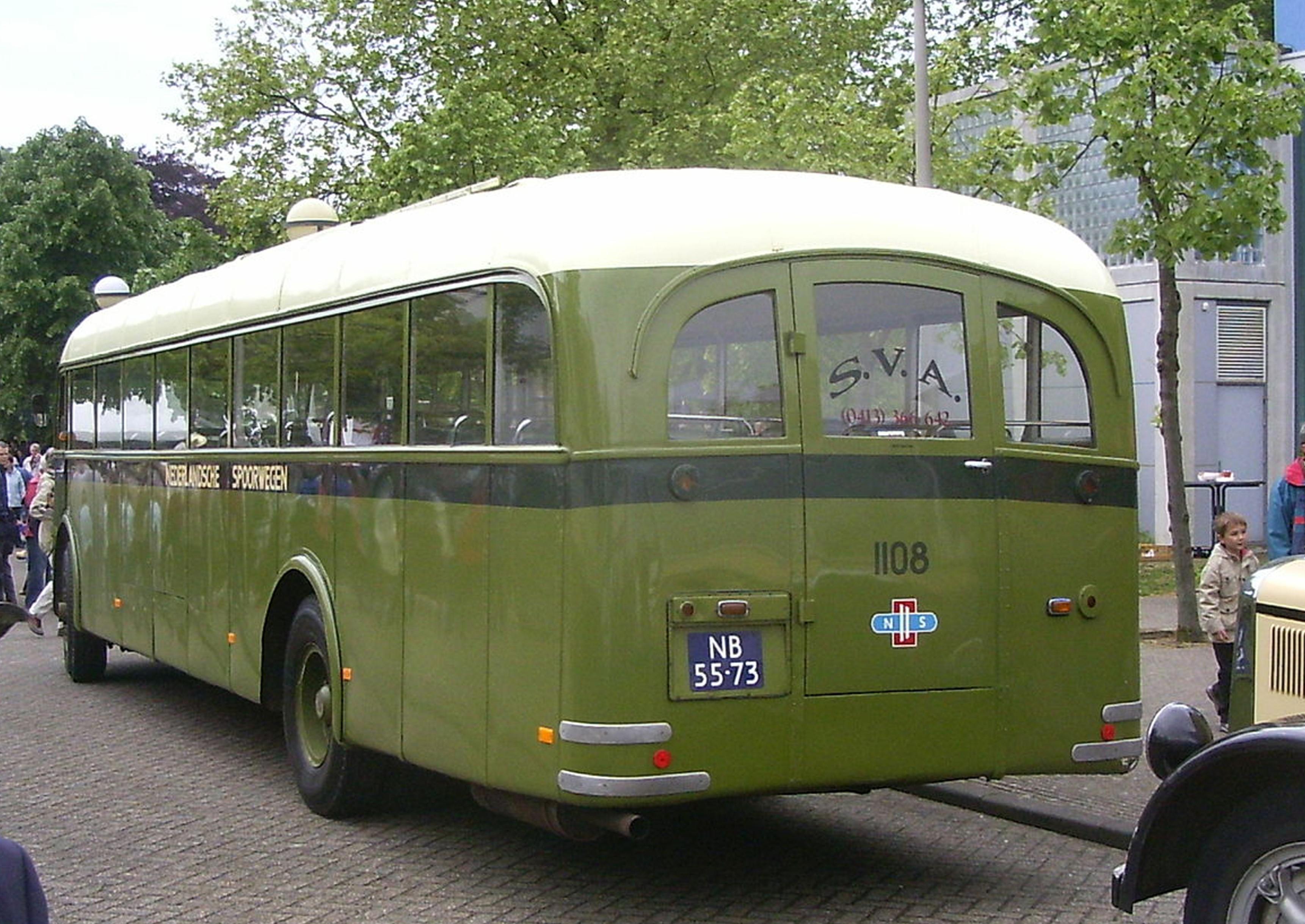 Crossleys-NB-55-46-Type-NS-1108-(5)