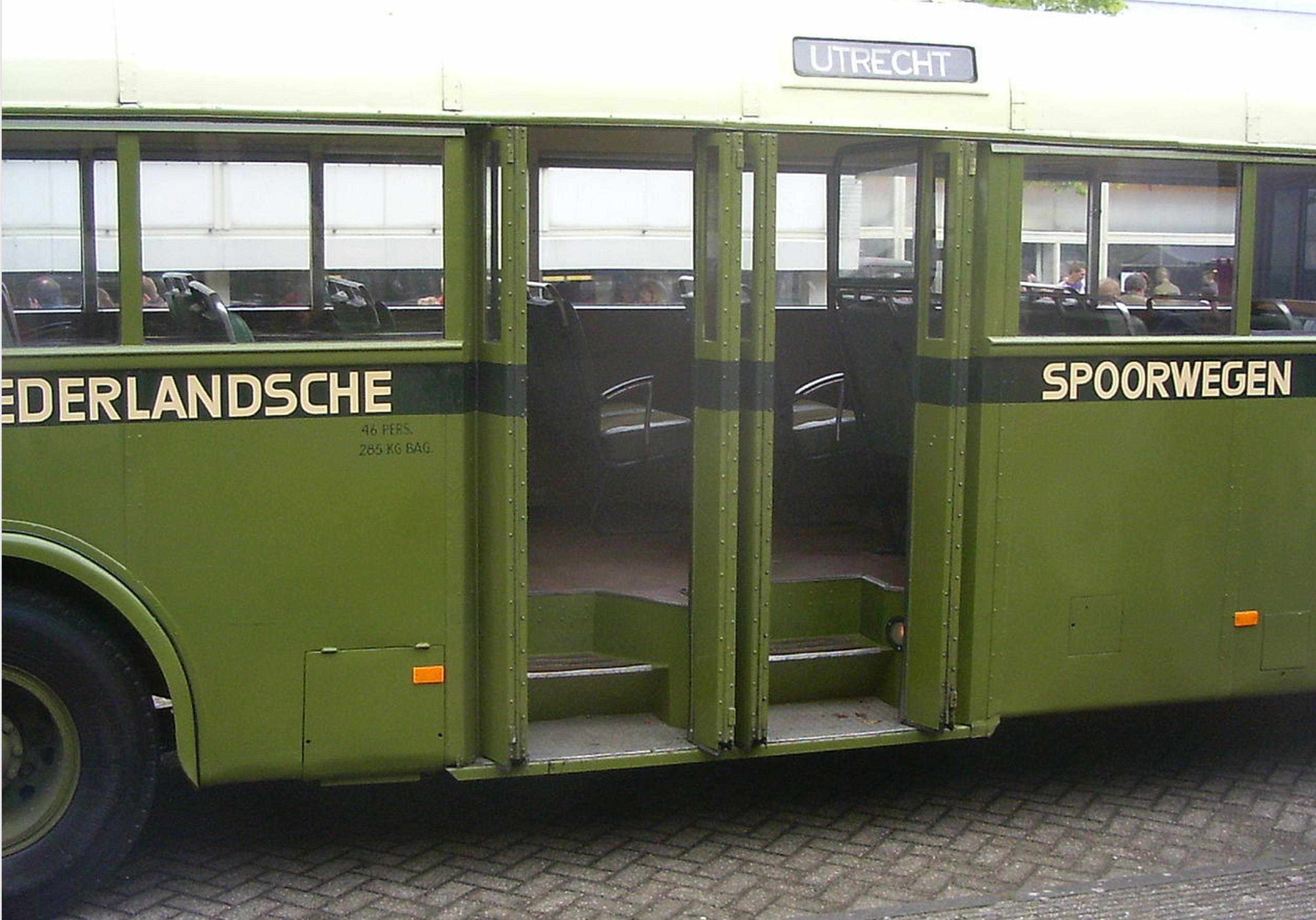 Crossleys-NB-55-46-Type-NS-1108-(7)