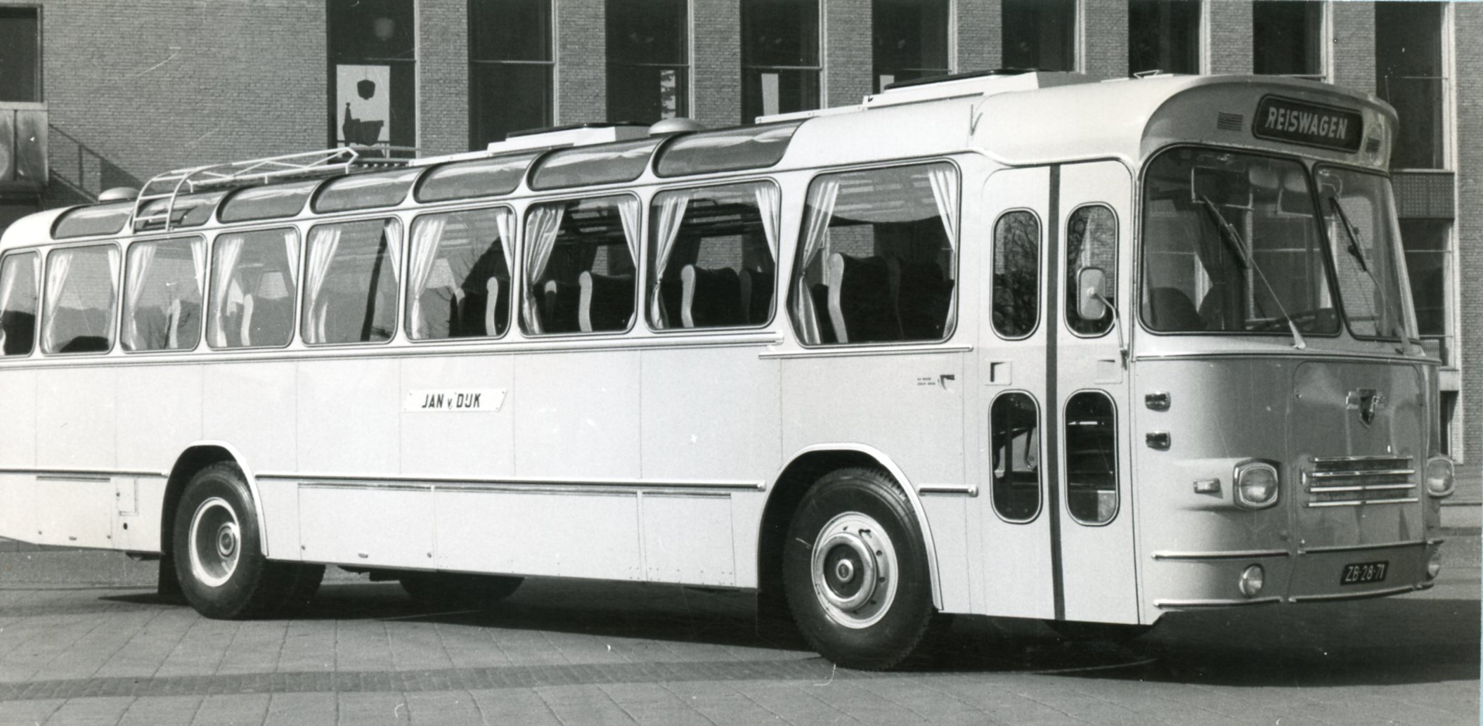 7423-ZB2871-1963