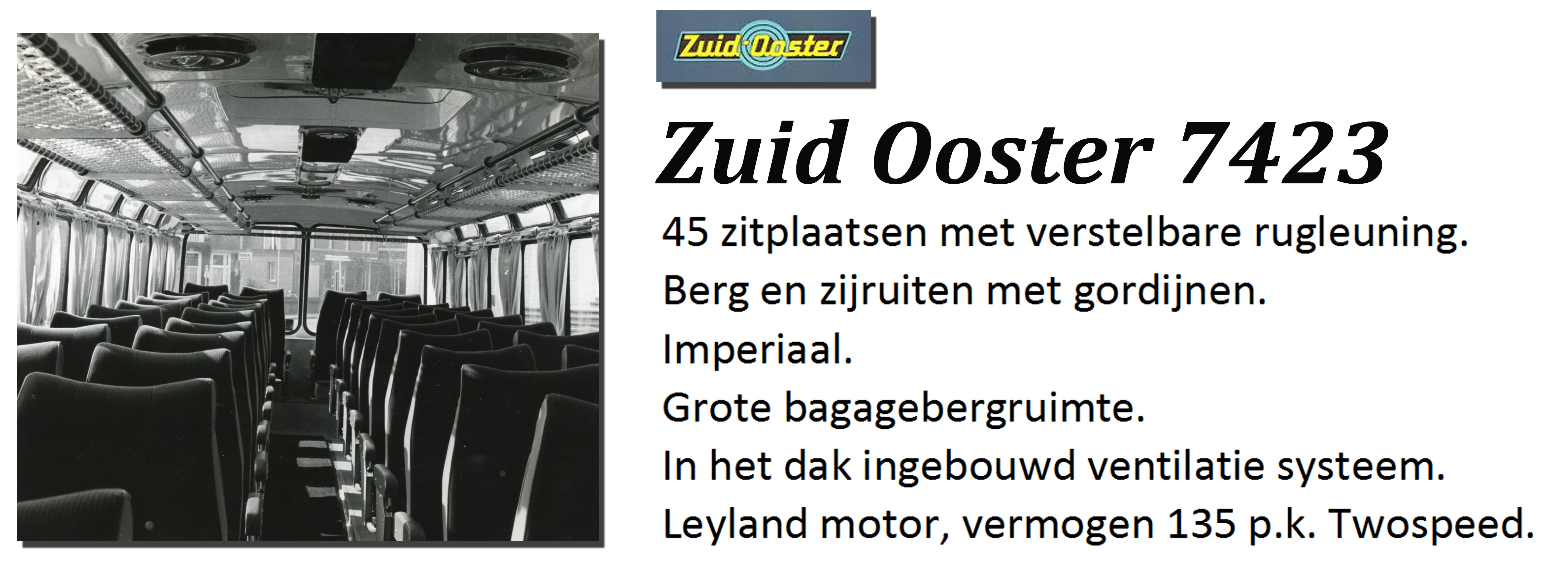 7423-Zuid-Ooster-1