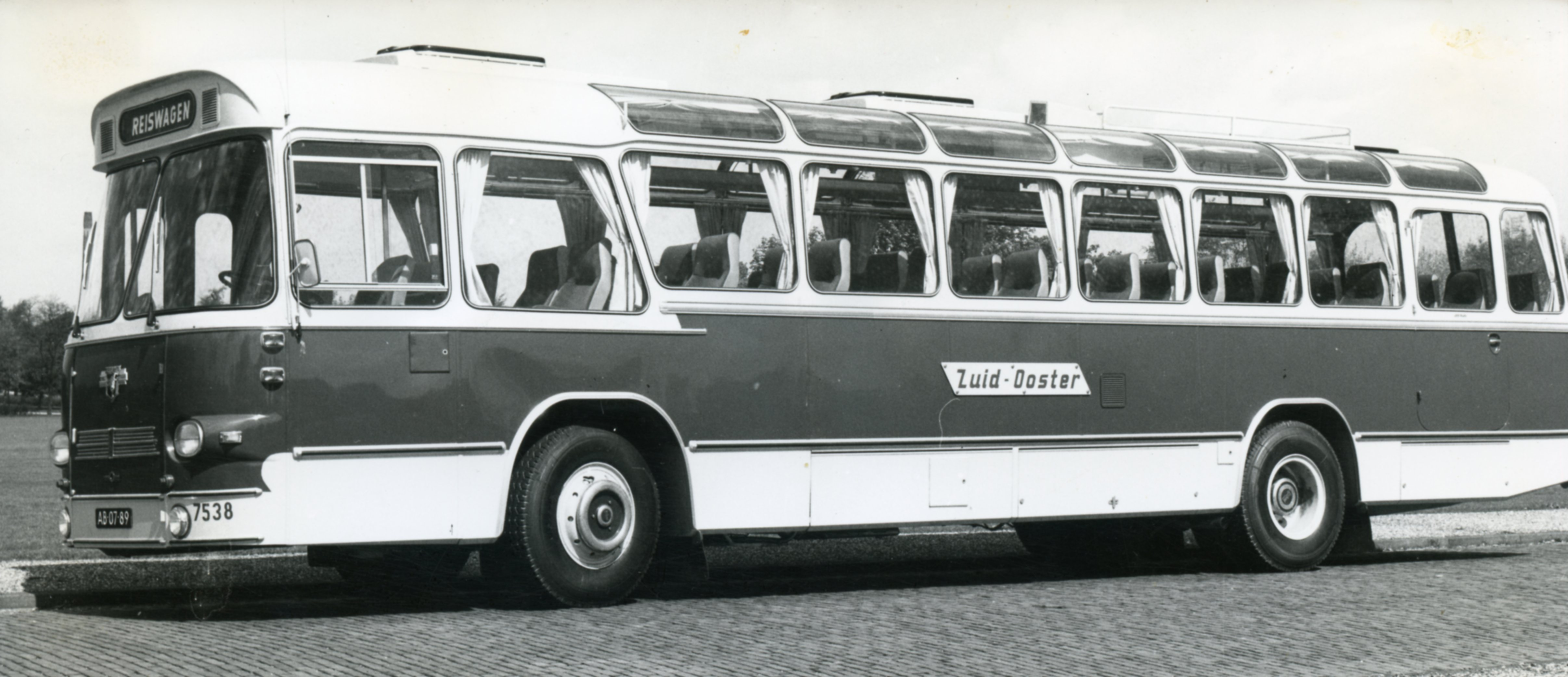 7504-AB0789-1965