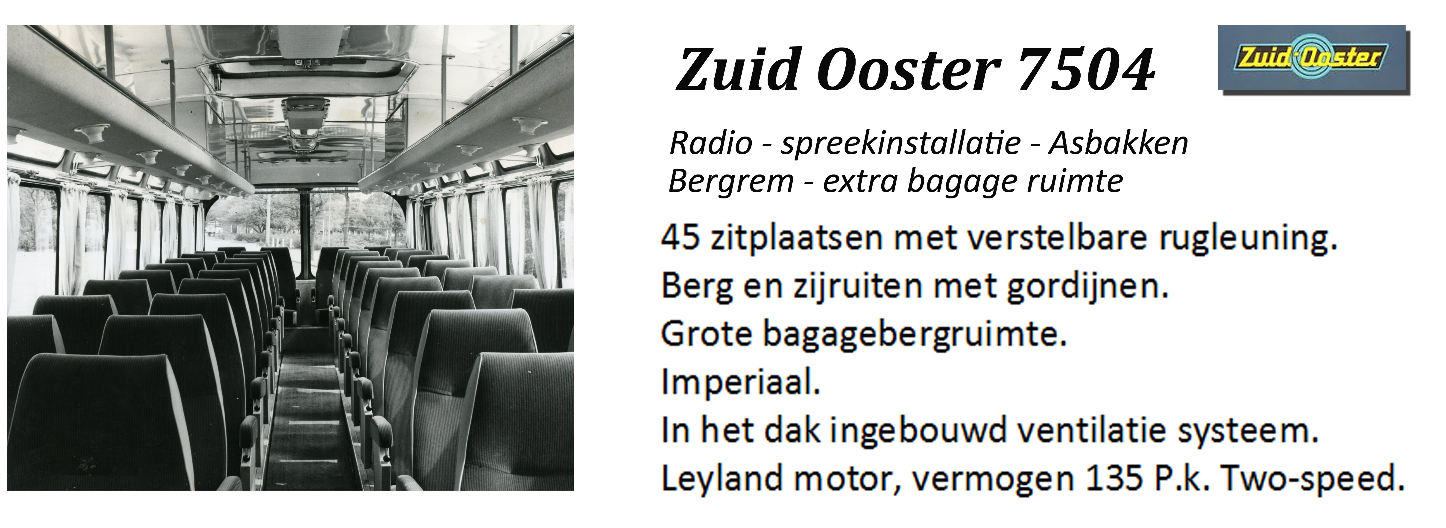 7504-Zuid-Ooster1