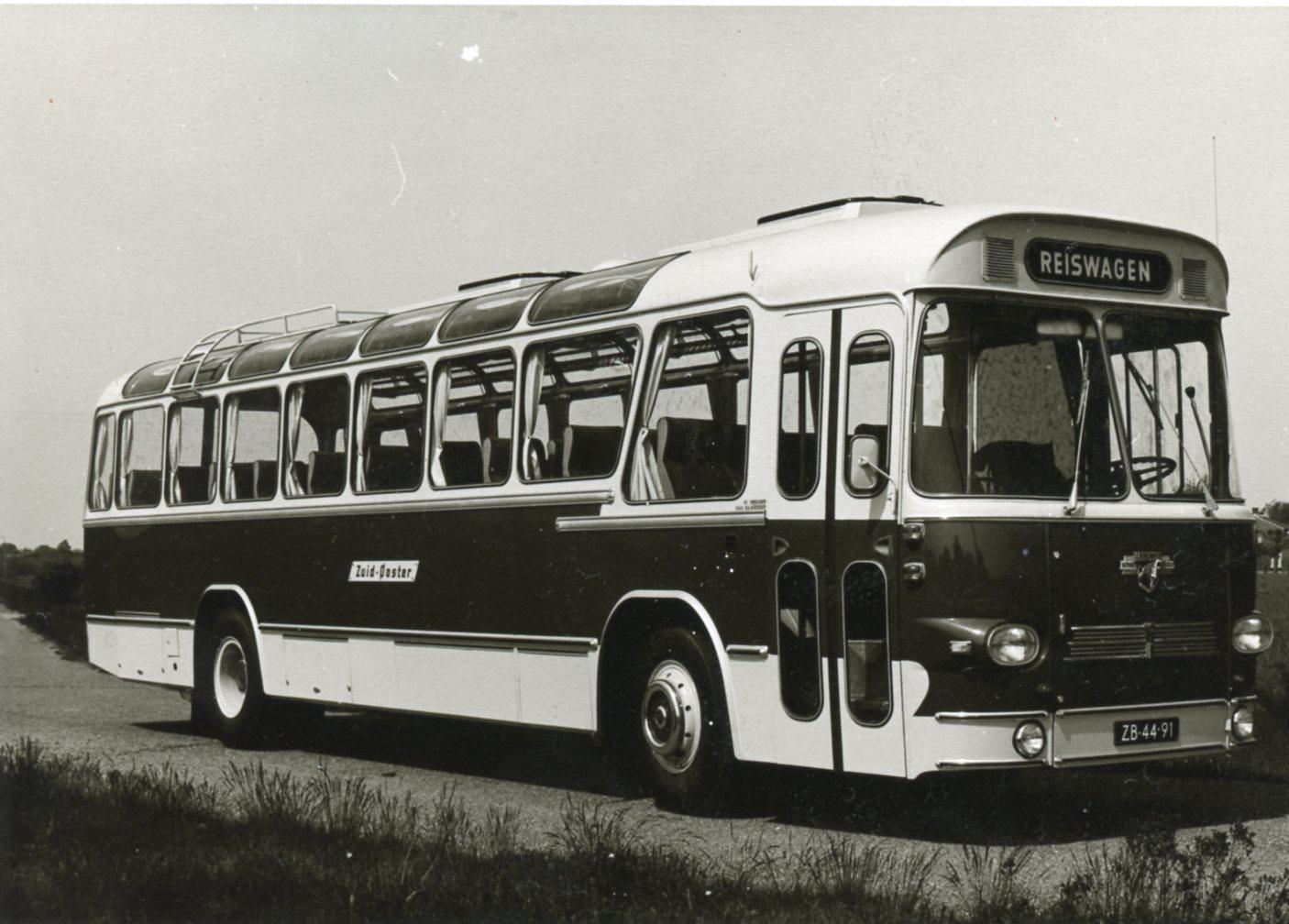 7516-ZB4491-1965