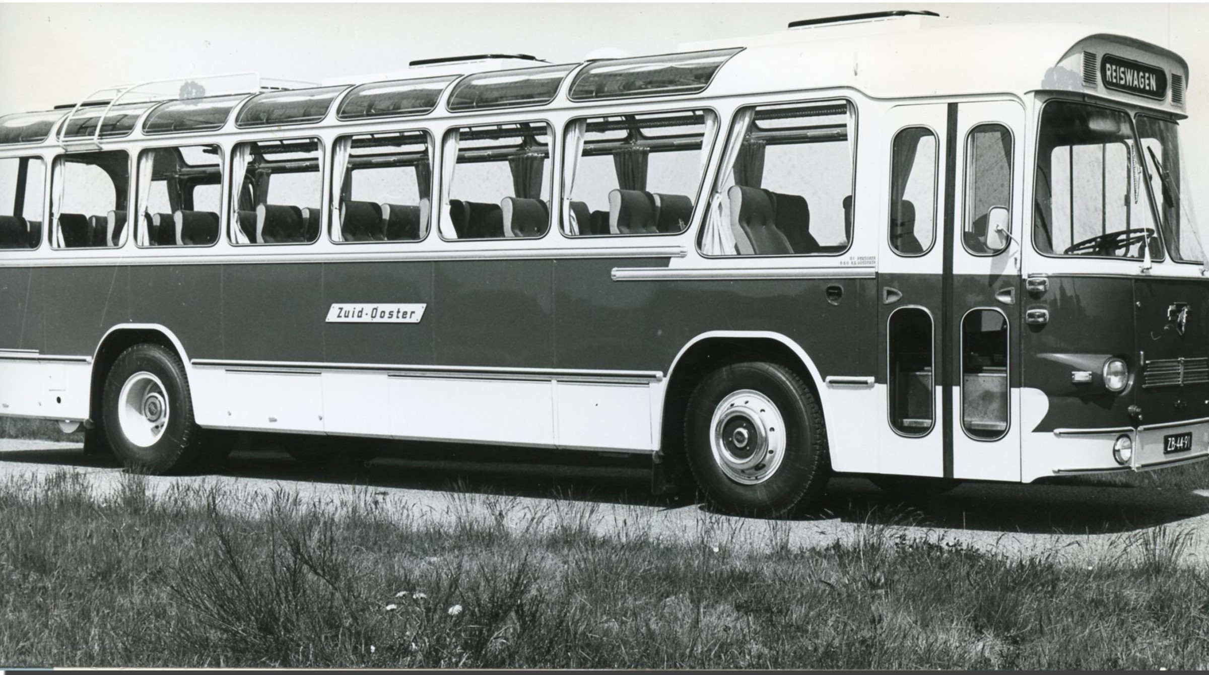 7516-Zuid-Ooster-1