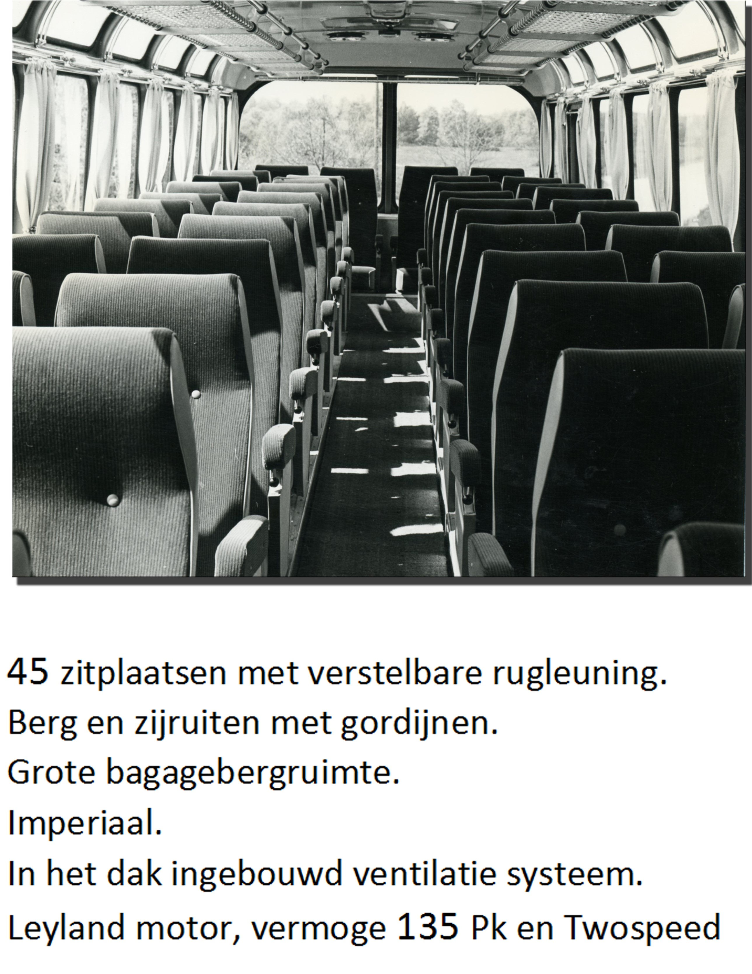 7516-Zuid-Ooster-2
