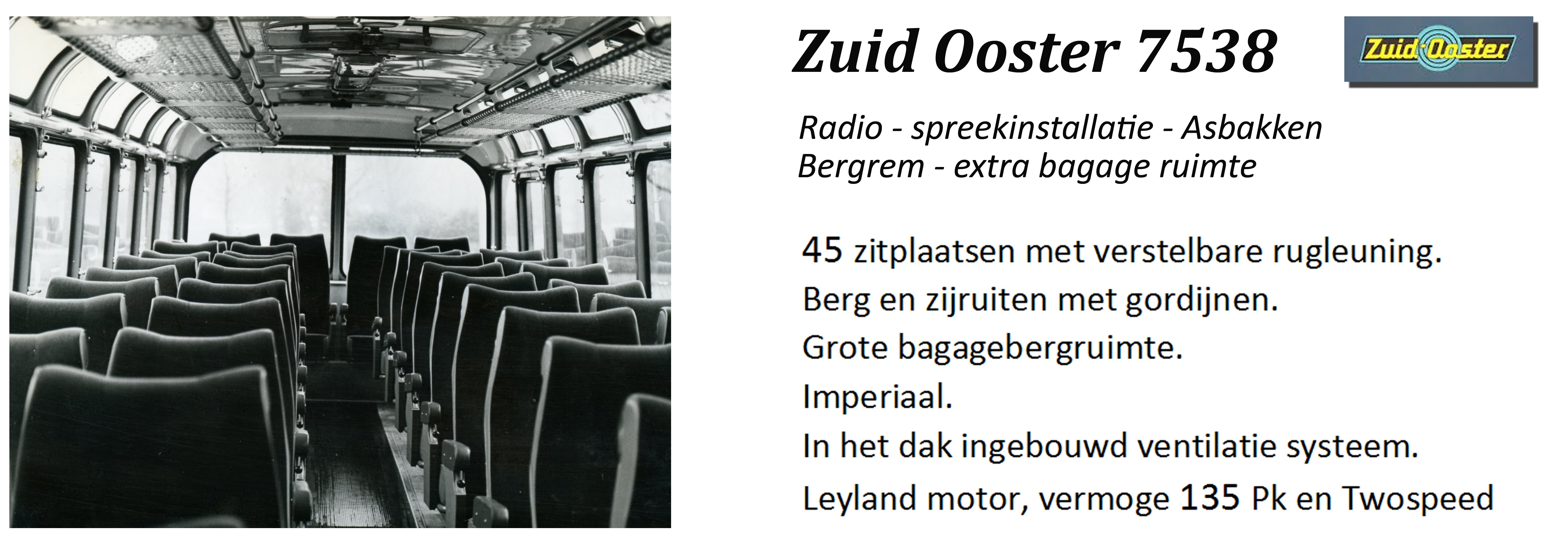 7538-Zuid-Ooster-1