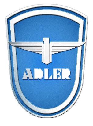 Adler-autobus-