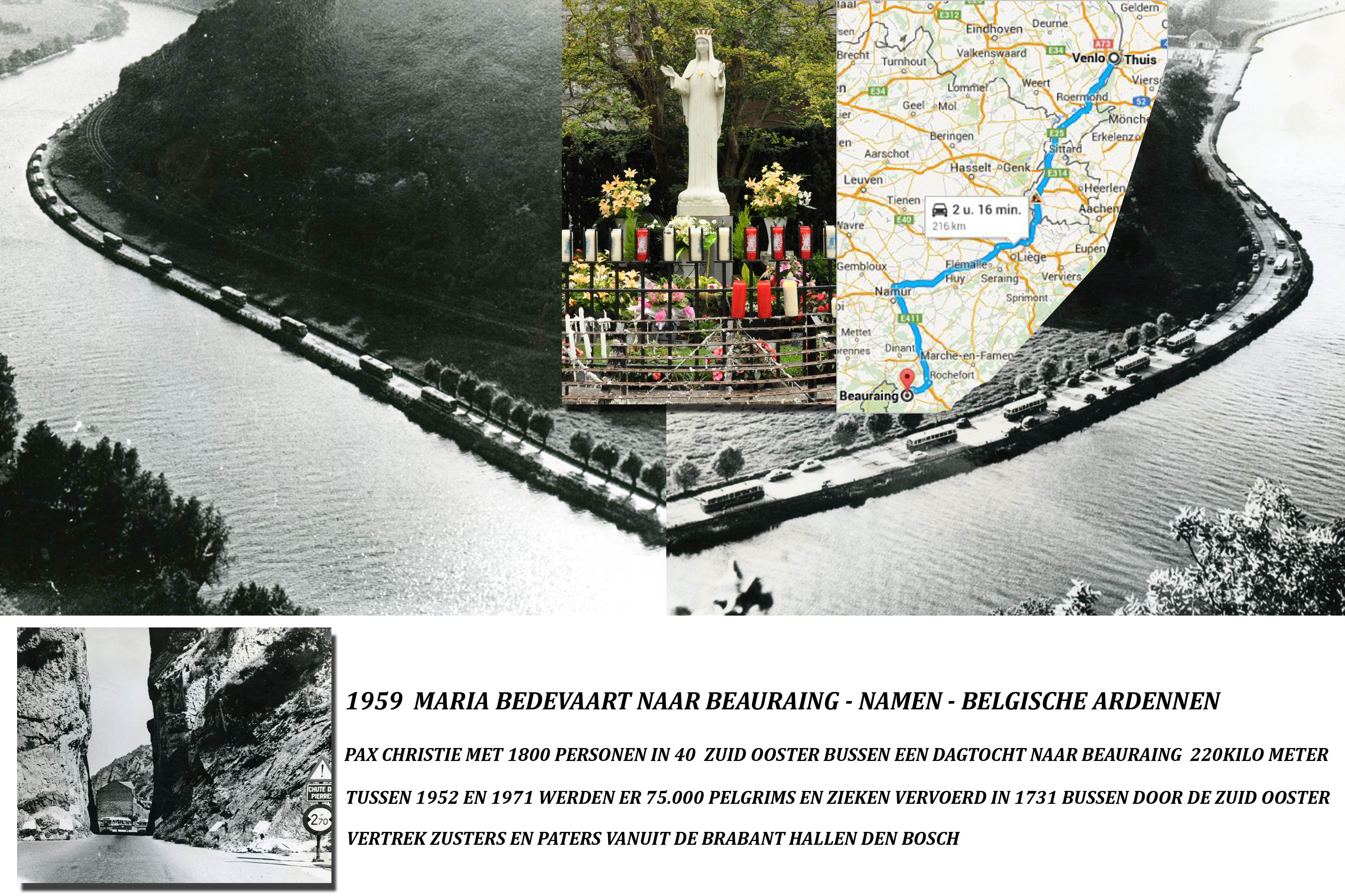 Maria-bedevaart-Beauring-Banneux-(1)