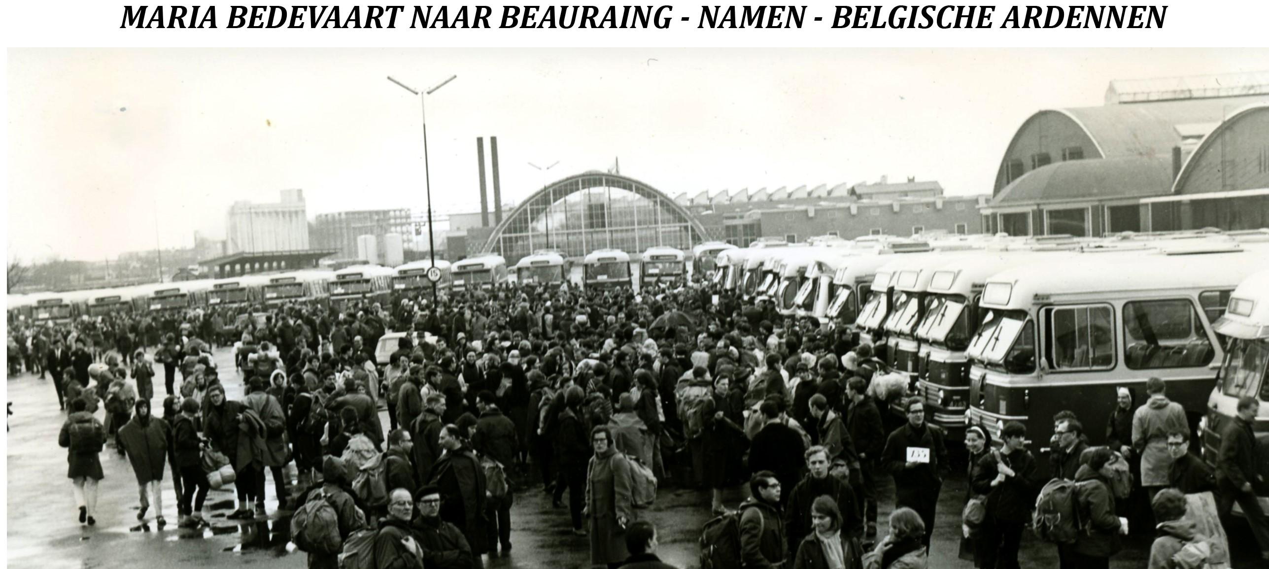 Maria-bedevaart-Beauring-Banneux-0-