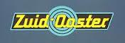 zuid-Ooster-logo