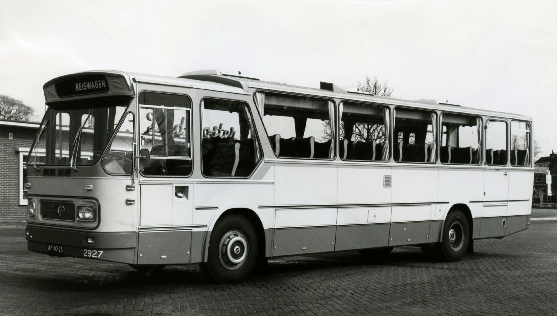 2927-AF7025-1970
