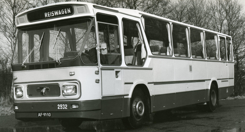 2932-AF9110-1970