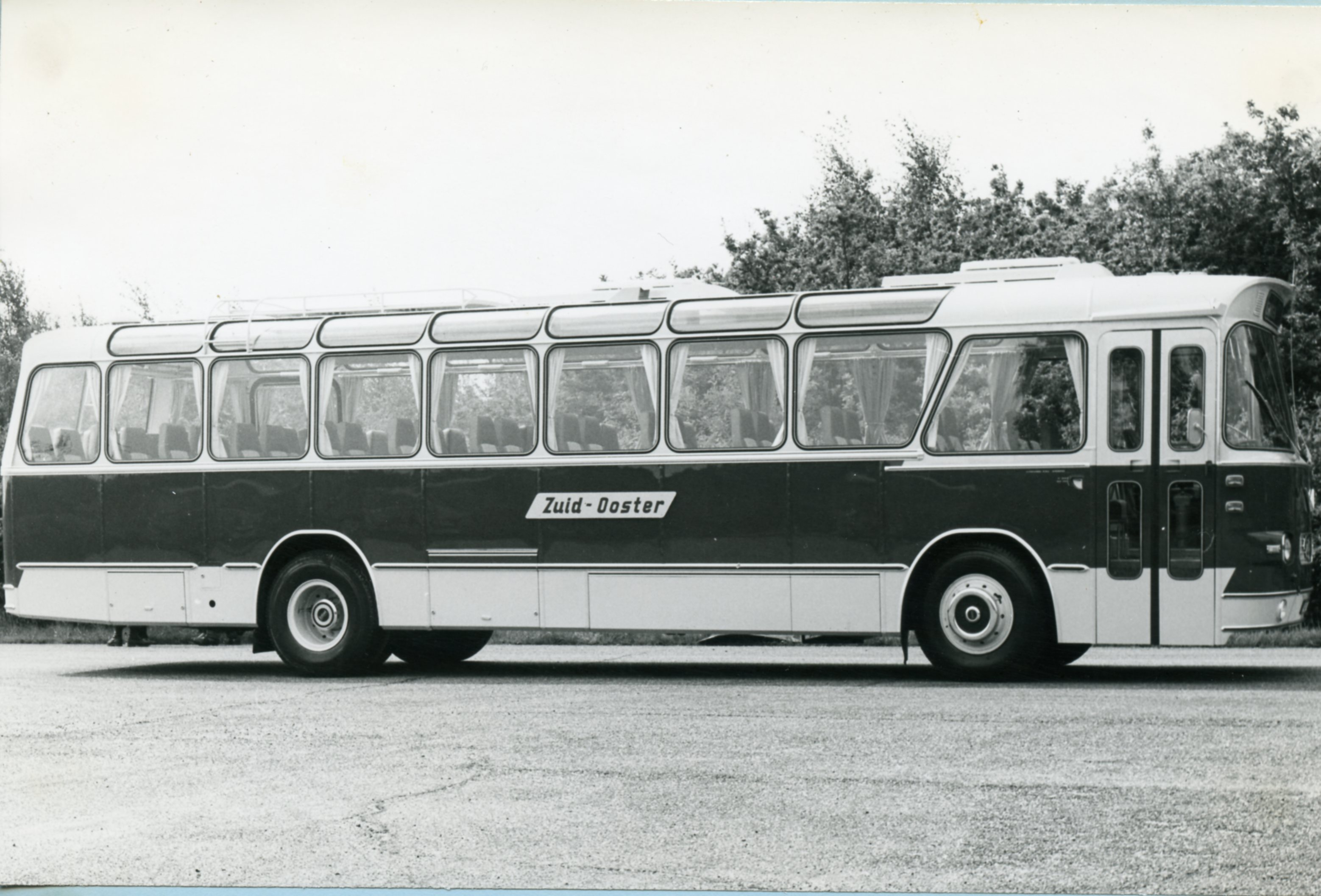 5058-AB5872-1965
