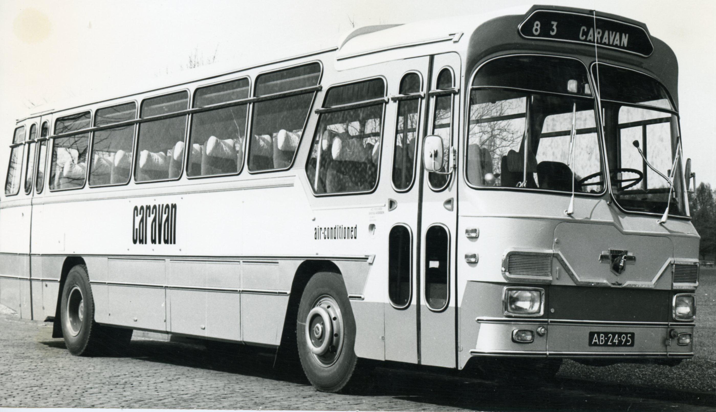 5168-AB2495-1965