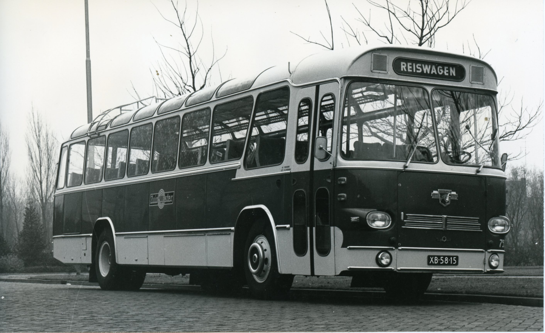 7516-ZB4491-1966