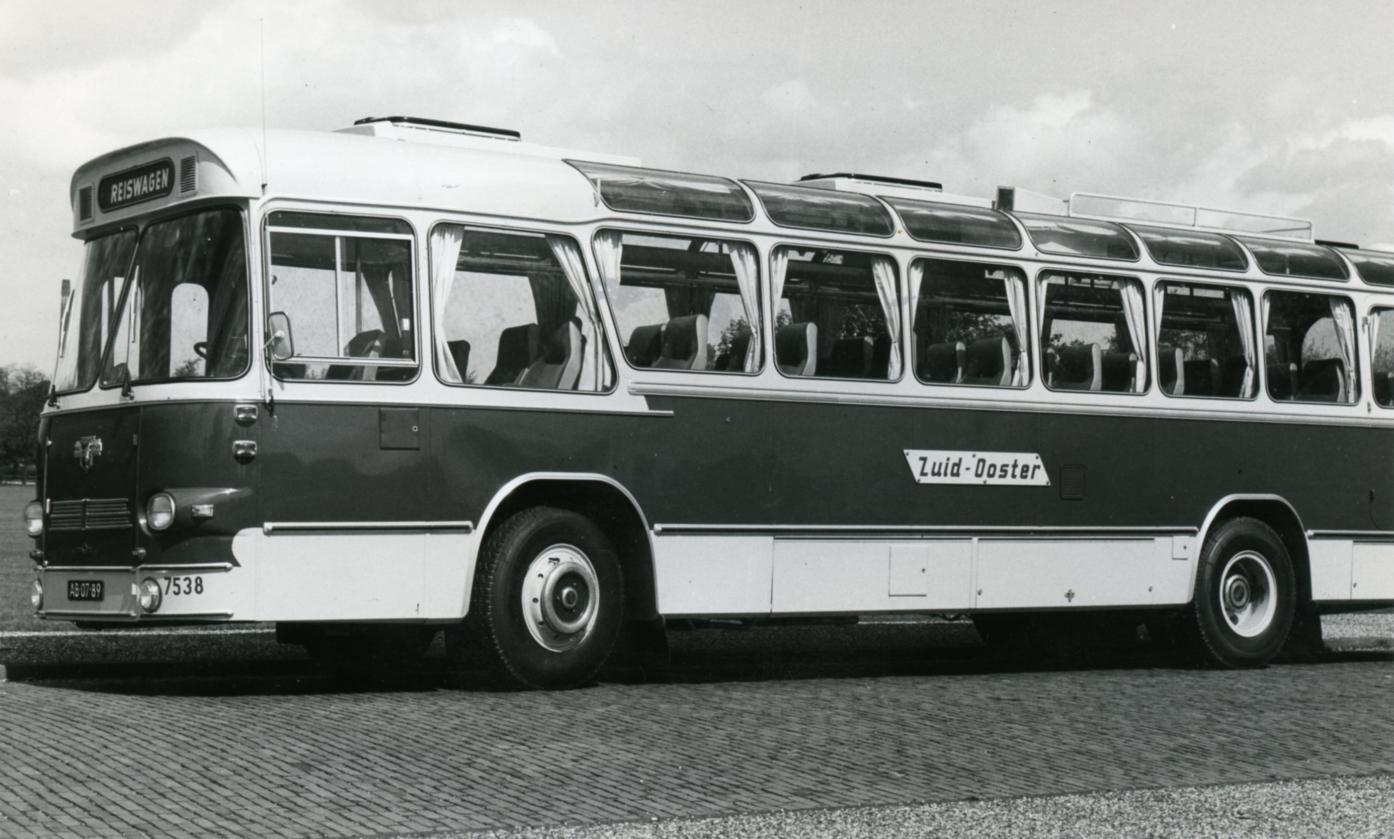 7538-AB0789-1967
