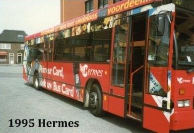 Hermes-1995-(1)