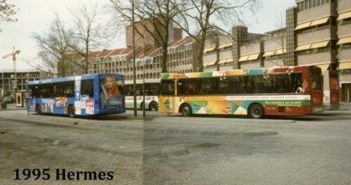 Hermes-1995-(2)