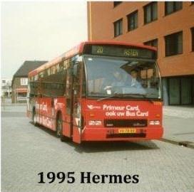 Hermes-1995-(3)