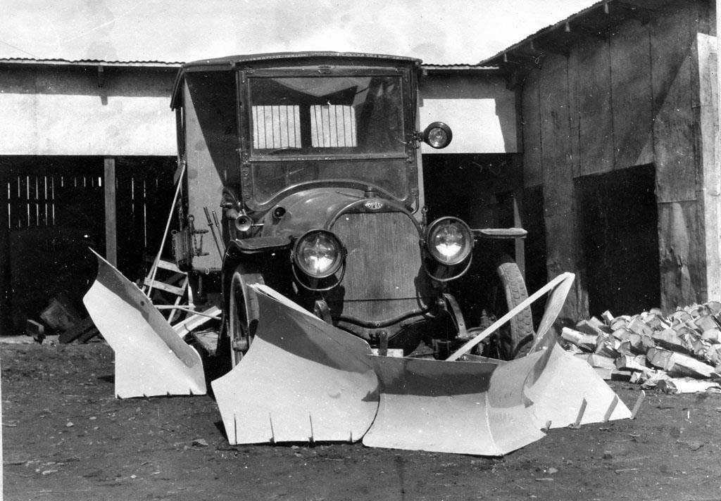 Opel-1927
