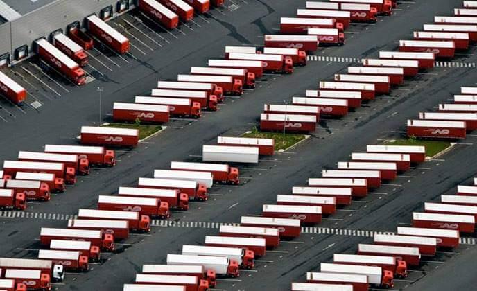 Parking-(2)