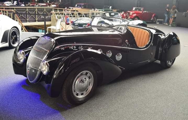 Peugeot-402-Legere-Darl-mat--Roadster-1938-(1)